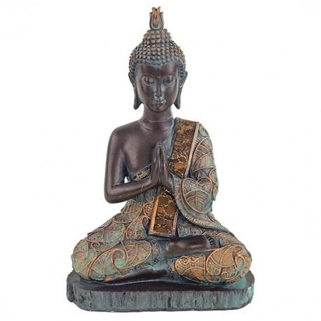 Buddha Namaste 23 cm