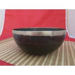 C013 Campana Tibetana