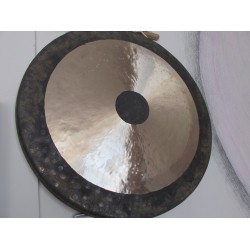 CHAO GONG 55 CM