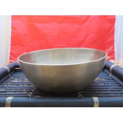 V424 Singing Bowl F3 171 HZ