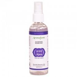 Aromafume spray per ambiente naturale Chakra Ajna