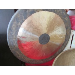 CHAO GONG 45 CM