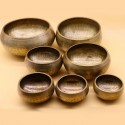 Singing Bowls Ordered by Price