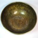 Carved Singing Bowls