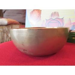 D033 Campana Tibetana