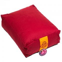 Cuscino meditazione: 1° chakra