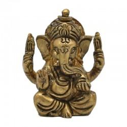 Ganesh statuetta