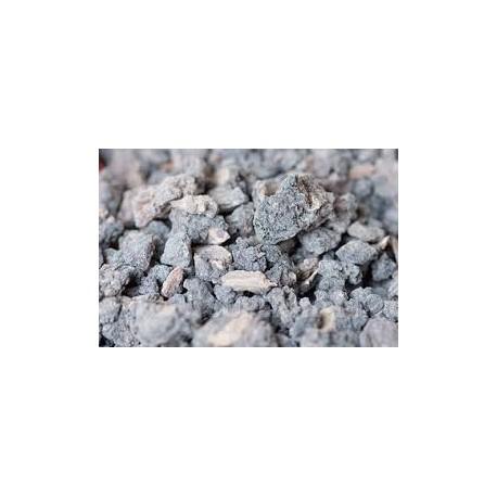 Incenso con resina africana OGADEN (Boswellia rivae)