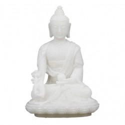 Buddha della Medicina - statuetta - Bhaisajyagura