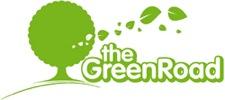 http://www.thegreenroadshop.com/